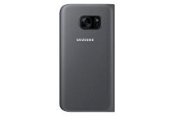 Galaxy S7 FLIP WALLET