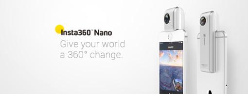 insta360nano_360