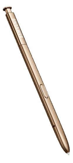 Note7 S Pen