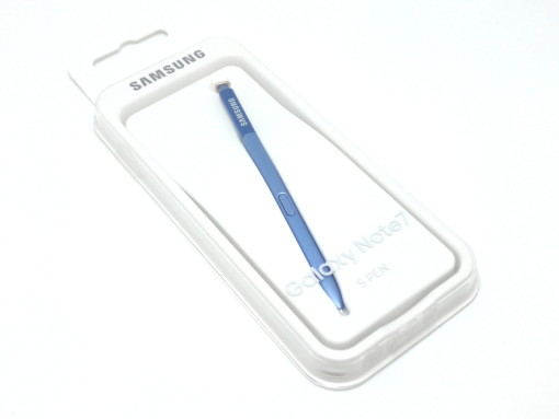 Galaxy Note7 S Pen